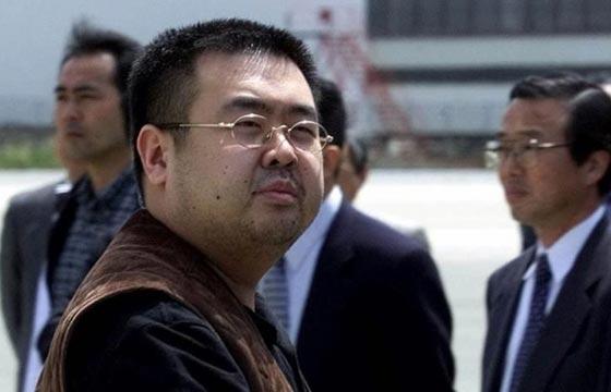 هكذا اغتالت ستي عيشة شقيق الزعيم الكوري في خمس ثوان فقط صورة رقم 6