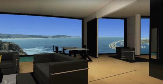 دبي تخطط لبناء اول ناطحة سحاب دوارة في العالم.. صور صورة رقم 4