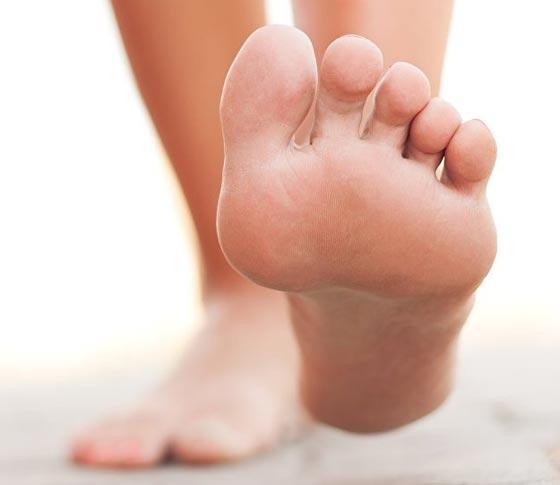صورة رقم 2 - 5 روائح تنبعث من جسمك منها رائحة الفم والقدم قد تدل على امراض خطيرة!