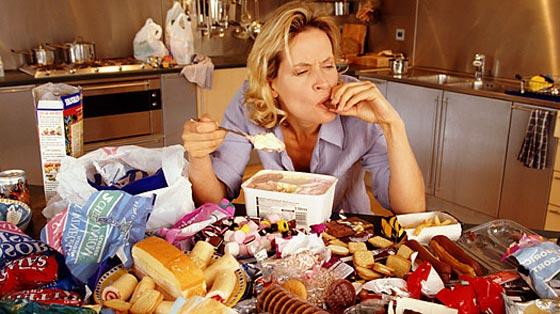 صورة رقم 3 - عادات عربية خاطئة تضر صحة القلب.. هل تقوم بها انت ايضا؟