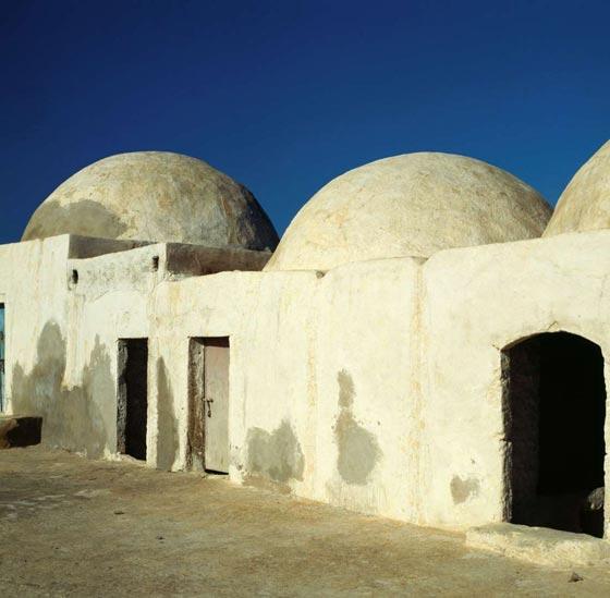 صورة رقم 12 - صور أكبر وأجمل 40 مسجدا في العالم الإسلامي
