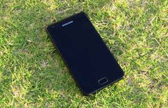 صورة رقم 1 - فقدان الهاتف يسبب توترا نفسيا يقارب أثر التعرض لهجمات إرهابية!