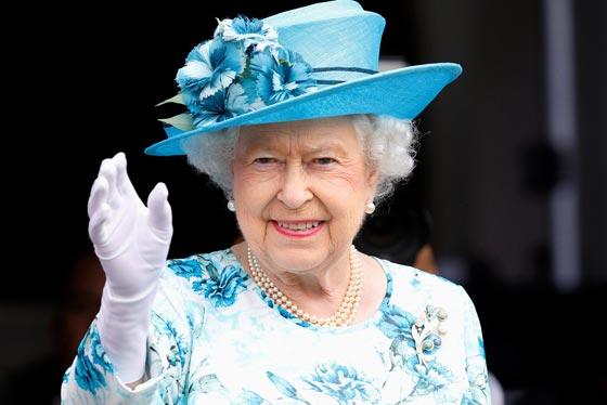 صورة رقم 16 - هذا ما سيحدث في بريطانيا فور وفاة الملكة إليزابيث