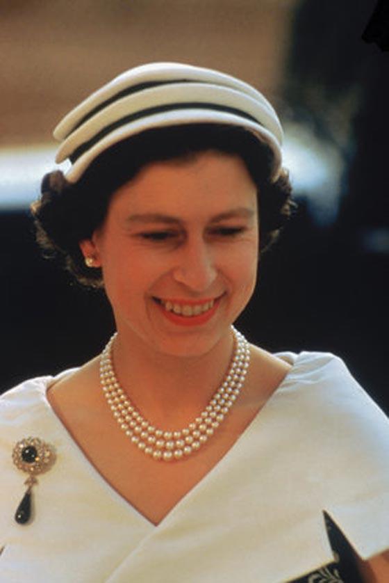 صورة رقم 6 - هذا ما سيحدث في بريطانيا فور وفاة الملكة إليزابيث