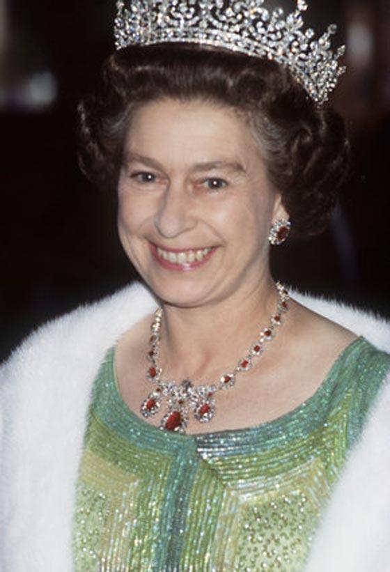 صورة رقم 9 - هذا ما سيحدث في بريطانيا فور وفاة الملكة إليزابيث