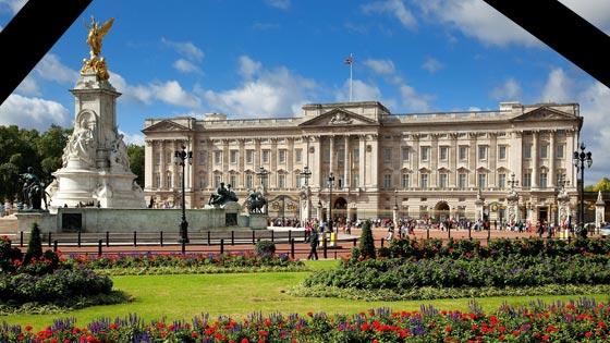 صورة رقم 2 - هذا ما سيحدث في بريطانيا فور وفاة الملكة إليزابيث