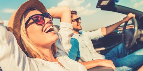 صورة رقم 4 - تقرير السعادة: الإمارات هي أسعد الدول عربيًا والدنمارك الاسعد عالميًا