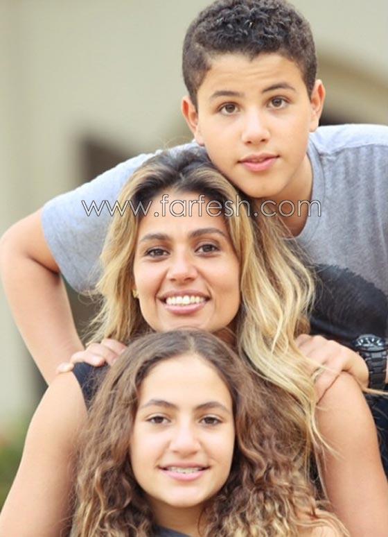 مفاجأة: لن تتخيل رد فعل زينة عاشور على خبر زواج عمرو دياب ودينا الشربيني صورة رقم 4