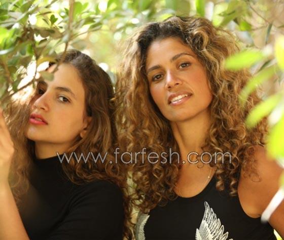 مفاجأة: لن تتخيل رد فعل زينة عاشور على خبر زواج عمرو دياب ودينا الشربيني صورة رقم 7