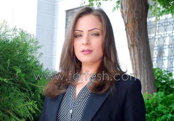 ريم البارودي تفضح زواج سمية الخشاب من احمد سعد خطيب ريم السابق! صورة رقم 14