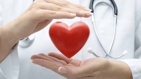 8 فوائد لجوز الهند المجفف: الوقاية من السرطان، العقم، الزهايمر وامراض القلب.. صورة رقم 1