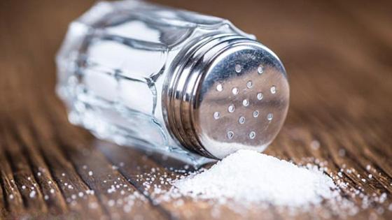 دراسات متناقضة حيّرت الجميع: هل الملح يساهم في زيادة الوزن ام تخفيفه؟ صورة رقم 4