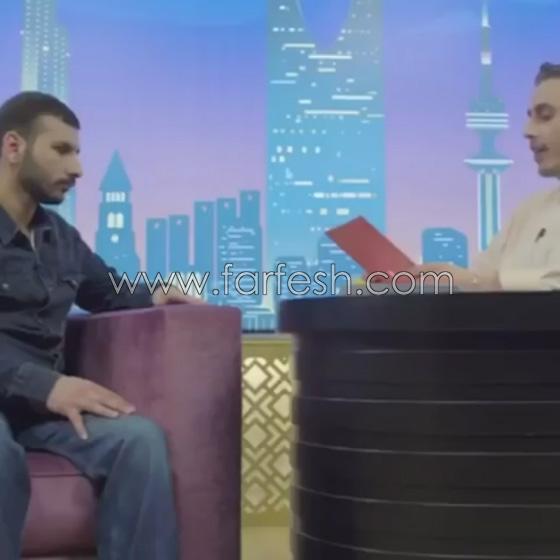 عبد اللطيف غازي يتهم عرب غوت تالنت بالتلاعب والخداع والاحتيال! صورة رقم 3