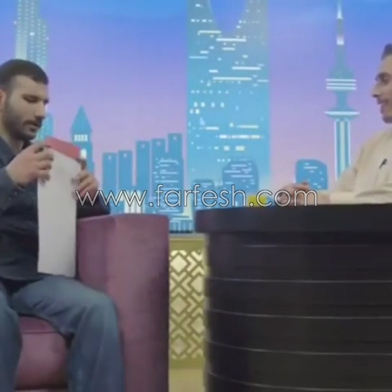 عبد اللطيف غازي يتهم عرب غوت تالنت بالتلاعب والخداع والاحتيال! صورة رقم 5