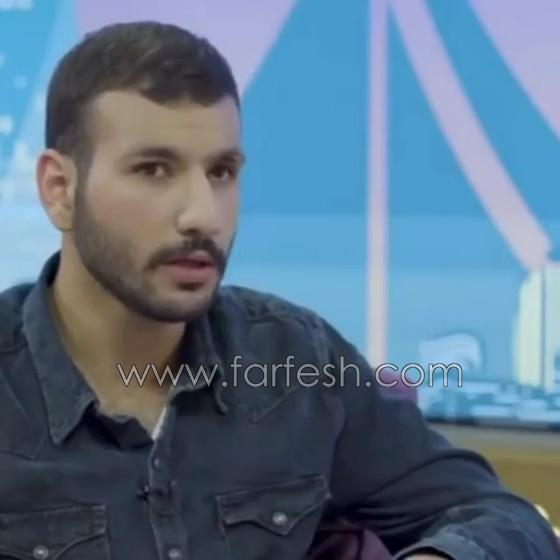 عبد اللطيف غازي يتهم عرب غوت تالنت بالتلاعب والخداع والاحتيال! صورة رقم 4