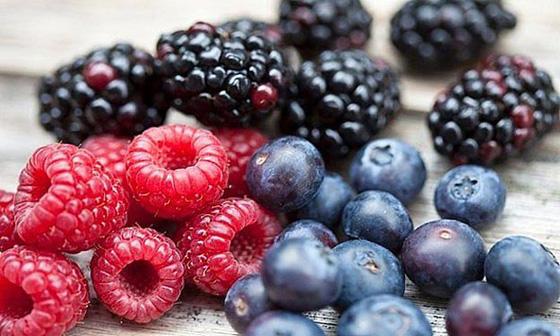 هل تعرف أي اطعمة تساهم في تقوية ذاكرتك وتحسين مزاجك؟ صورة رقم 2