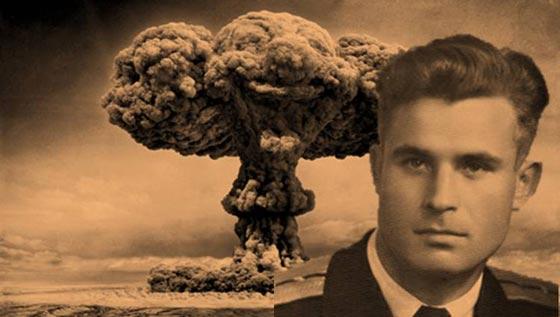 لعبة القط والفار بين غواصات امريكية وسوفيتية كادت تشعل حربا عالمية صورة رقم 3