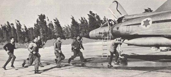 ليفي اشكول اراد طرد العرب الى البرازيل وشبّه عبد الناصر بهتلر! صورة رقم 7