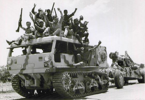 ليفي اشكول اراد طرد العرب الى البرازيل وشبّه عبد الناصر بهتلر! صورة رقم 8