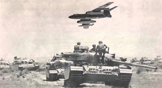 ليفي اشكول اراد طرد العرب الى البرازيل وشبّه عبد الناصر بهتلر! صورة رقم 10