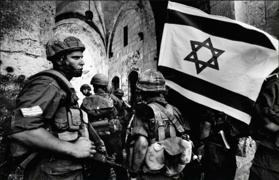 ليفي اشكول اراد طرد العرب الى البرازيل وشبّه عبد الناصر بهتلر! صورة رقم 12