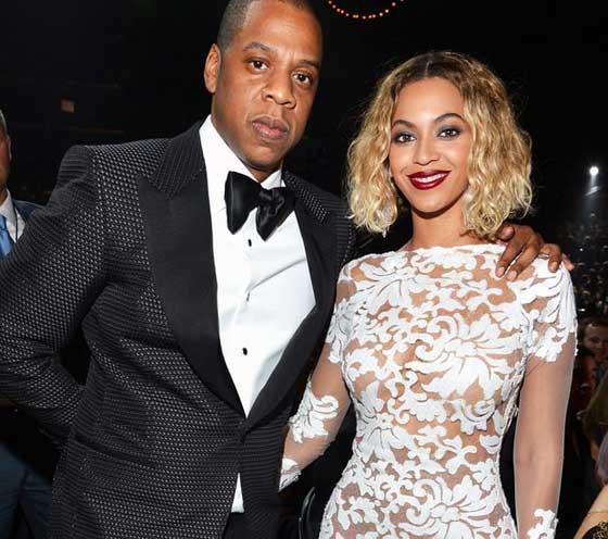 تعرف على حجم ثروة بيونسيه وزوجها معا صورة رقم 5