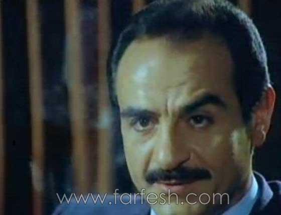 27 من مشاهير النجوم وقعوا في فخ المخدرات آخرهم عامر زيان! صورة رقم 8