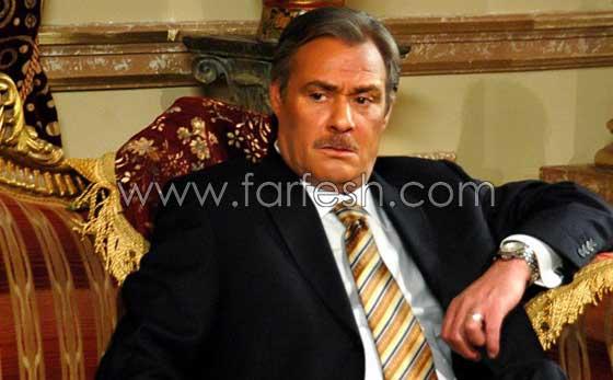 27 من مشاهير النجوم وقعوا في فخ المخدرات آخرهم عامر زيان! صورة رقم 11