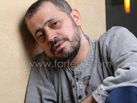 27 من مشاهير النجوم وقعوا في فخ المخدرات آخرهم عامر زيان! صورة رقم 3