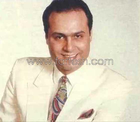 27 من مشاهير النجوم وقعوا في فخ المخدرات آخرهم عامر زيان! صورة رقم 14