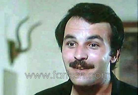 27 من مشاهير النجوم وقعوا في فخ المخدرات آخرهم عامر زيان! صورة رقم 10