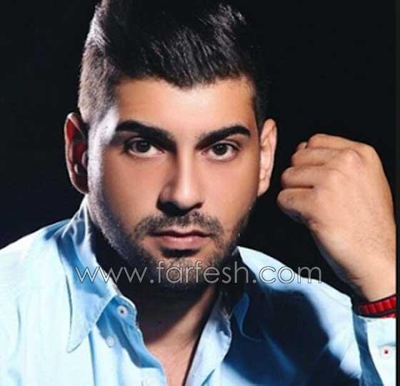 27 من مشاهير النجوم وقعوا في فخ المخدرات آخرهم عامر زيان! صورة رقم 12