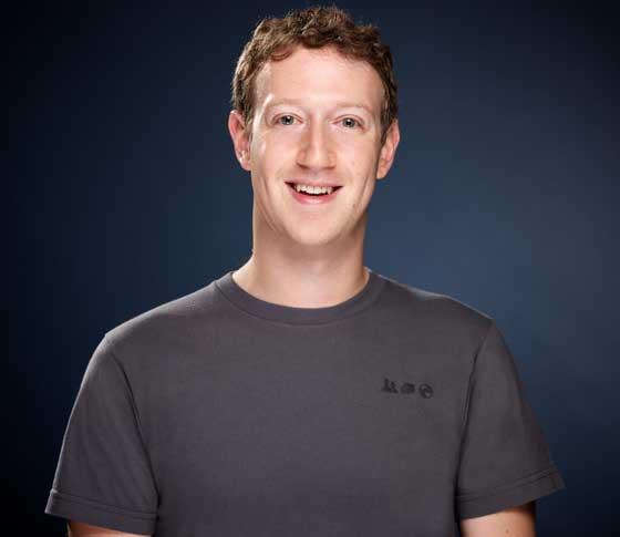 لحظة رائعة في حياة مؤسس فيسبوك يوثقها والده بالفيديو صورة رقم 6