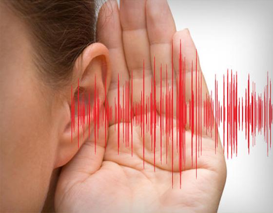 ear sound problem - 560×438