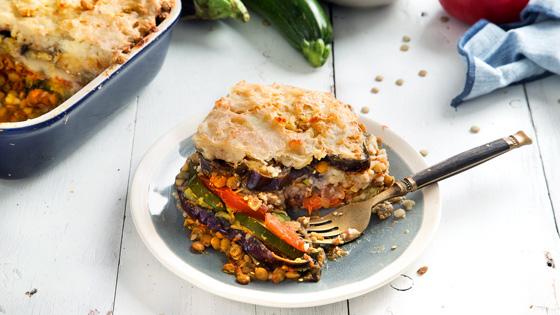 مأكولات شهية حول العالم لمائدة رمضان.. المطبخ اليوناني صورة رقم 2