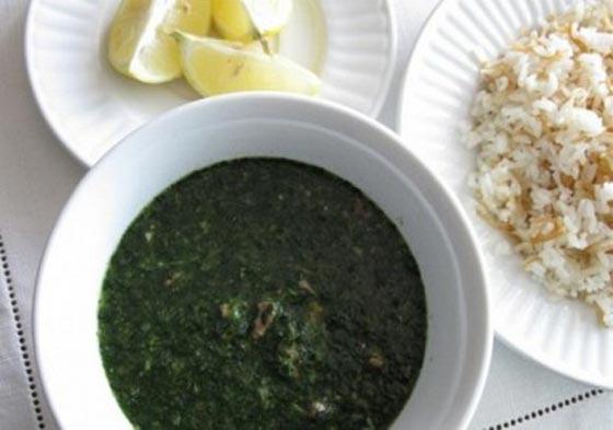 صورة رقم 1 - مأكولات شهية حول العالم لمائدة رمضان.. المطبخ المصري