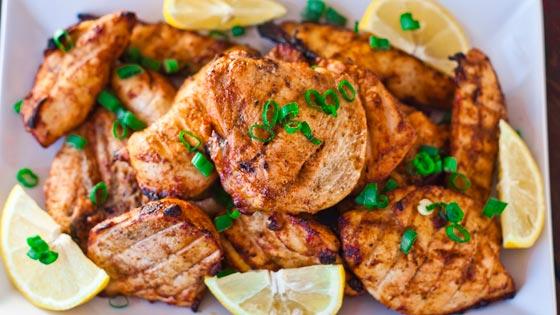مأكولات شهية حول العالم لمائدة رمضان.. المطبخ الفرنسي صورة رقم 1