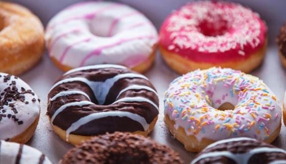 صورة رقم 4 - تجنب هذه العوامل الـ7 لكي لا تشعر بالجوع!