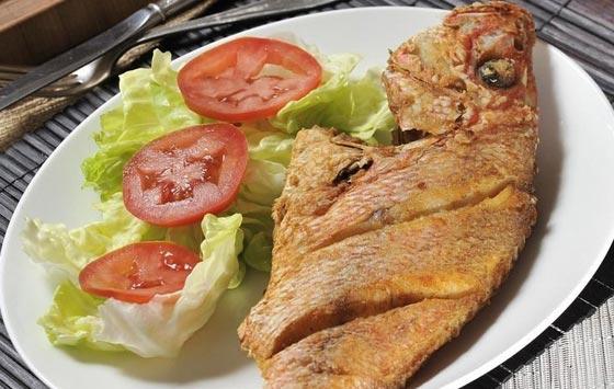 صورة رقم 2 - مأكولات شهية حول العالم لمائدة رمضان: المطبخ الاسباني