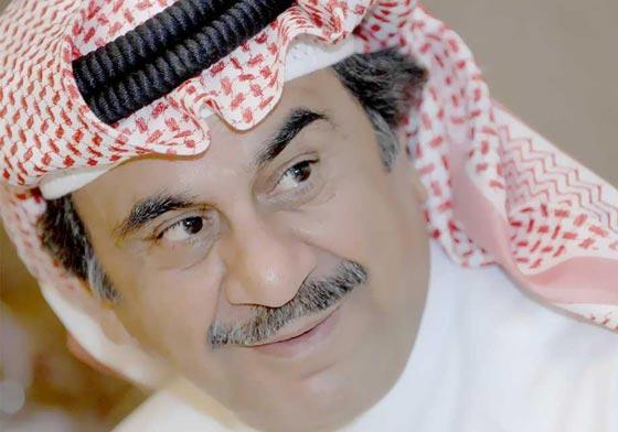 رحيل عملاق المسرح الخليجي النجم الكويتي عبدالحسين عبدالرضا صورة رقم 3