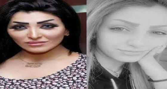 اعدام راقصة مصرية عذّبت خادمتها وحرقتها بالماء المغلي ثم قتلتها! صورة رقم 3