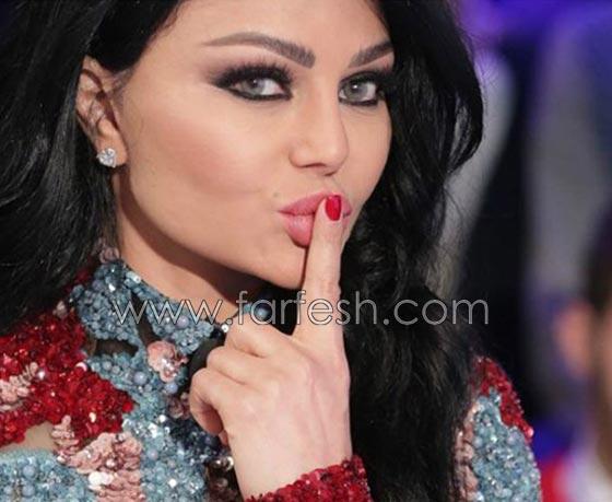 من هم النجوم العرب الذين شملتهم قائمة فوربس لأهم المشاهير؟ ومن الأول؟ صورة رقم 10