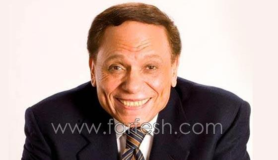 من هم النجوم العرب الذين شملتهم قائمة فوربس لأهم المشاهير؟ ومن الأول؟ صورة رقم 9