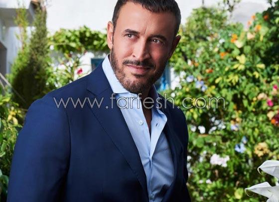 من هم النجوم العرب الذين شملتهم قائمة فوربس لأهم المشاهير؟ ومن الأول؟ صورة رقم 7