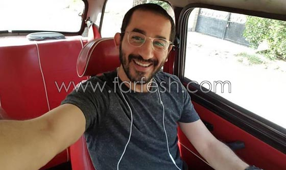 من هم النجوم العرب الذين شملتهم قائمة فوربس لأهم المشاهير؟ ومن الأول؟ صورة رقم 5