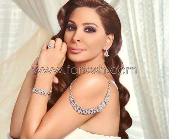 من هم النجوم العرب الذين شملتهم قائمة فوربس لأهم المشاهير؟ ومن الأول؟ صورة رقم 6
