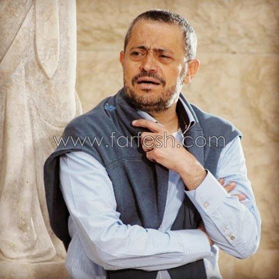 من هم النجوم العرب الذين شملتهم قائمة فوربس لأهم المشاهير؟ ومن الأول؟ صورة رقم 12