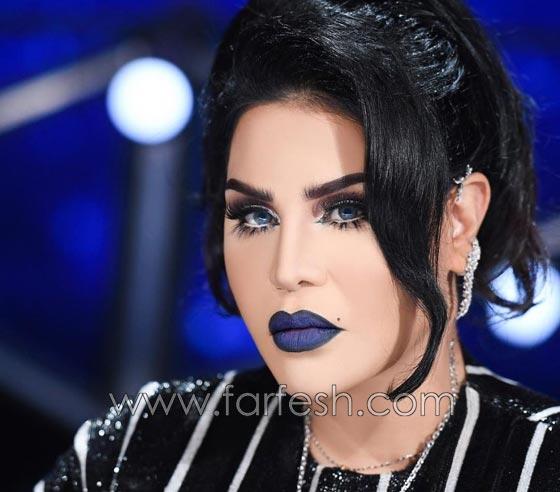 من هم النجوم العرب الذين شملتهم قائمة فوربس لأهم المشاهير؟ ومن الأول؟ صورة رقم 8