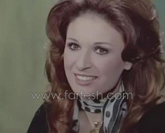 فيديو نيللي نجمة فوازير رمضان في السبعينات: كيف كانت وكيف اصبحت ؟ صورة رقم 6
