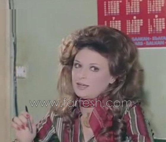 فيديو نيللي نجمة فوازير رمضان في السبعينات: كيف كانت وكيف اصبحت ؟ صورة رقم 5
